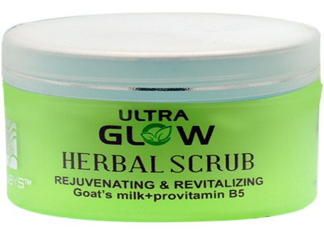 Ultra-Glow-Herbal-Scrub-Natural-Scrub-Now-in-Pakistan.jpg